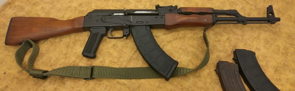 ak47-wasr10-2