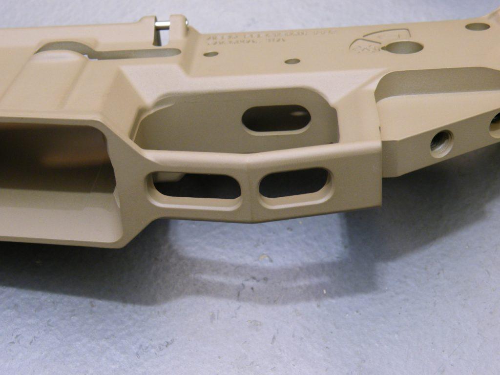 Aero Precision Builders Set M4E1 Atlas S-One (13)