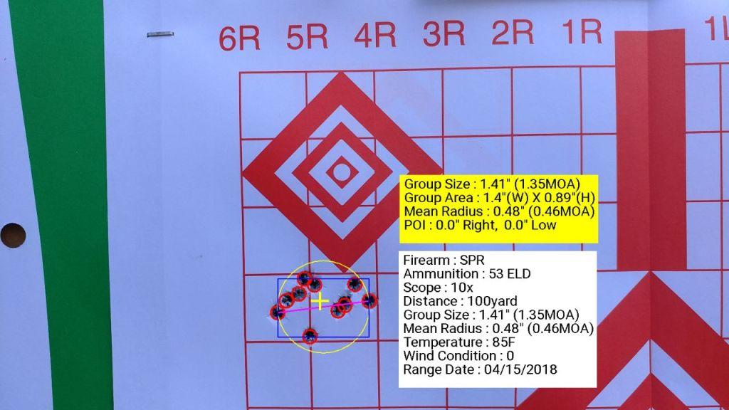 target_image (2)