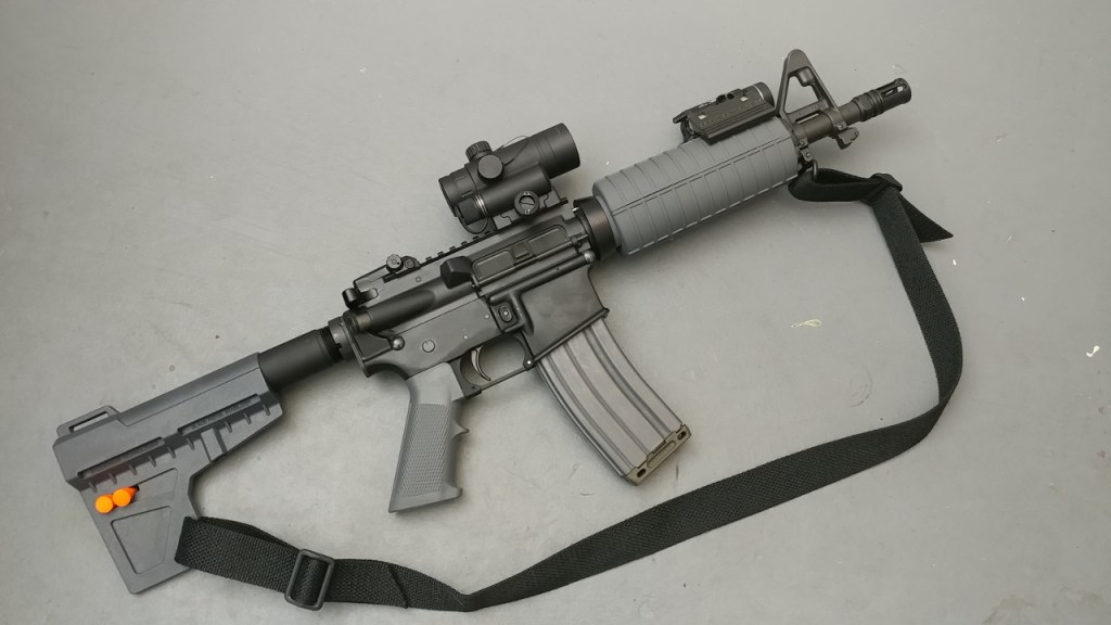 Ar15 Buyer S Guide 2020 Simple Steps For Buying A Great Ar15
