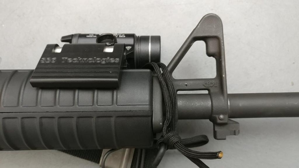 M16A2 AR15 (12)