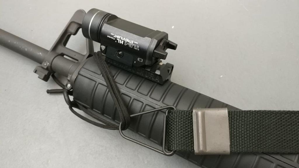 M16A2 AR15 (3)