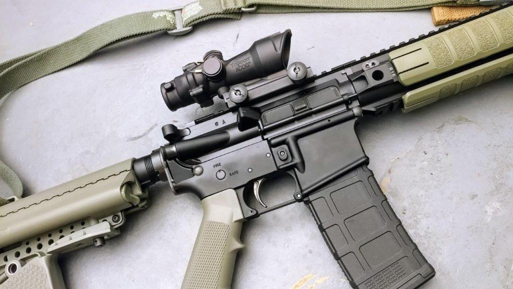 ACOG M16A5 DMR (6)