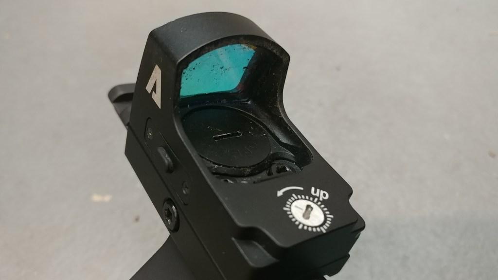 GG&G AK MOUNT ATIBAL MRD V2 (4)