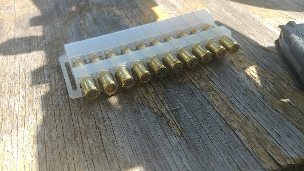 Colt HBAR (2)