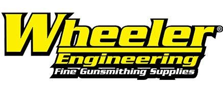wheeler-engineering