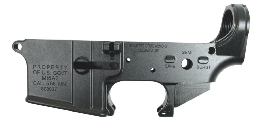 m16a2_lower