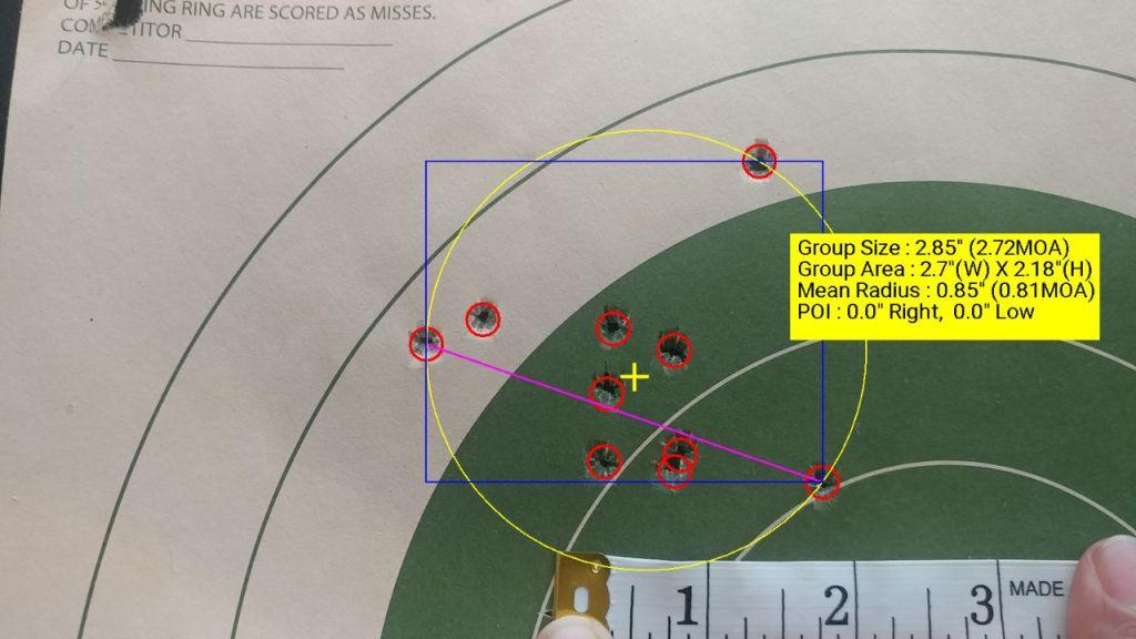 target_image (4)