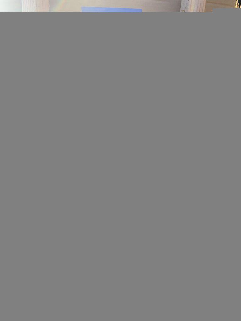 AE3FC8A5-154D-416F-92BA-D4CE83DCC534