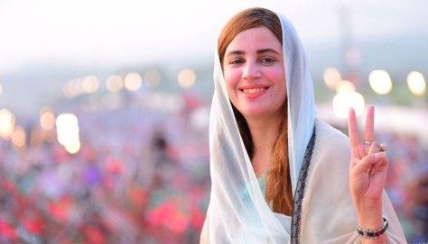 Zartaj Gul Pakistani sexy politician Height, Weight, Age, Body Measurement, Wedding, Bra Size, Husband, DOB, instagram, facebook, twitter, wiki