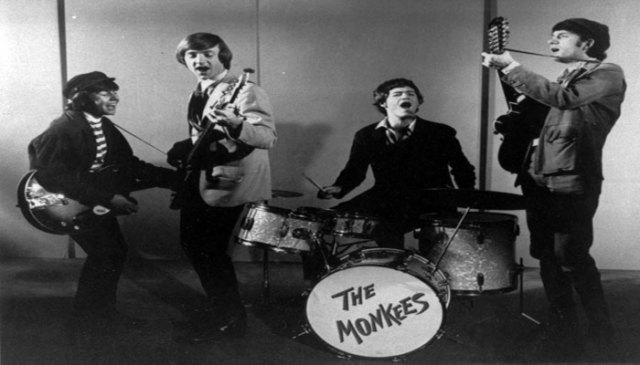 Peter Tork of the Monkees, dies at 77