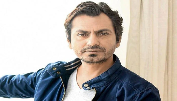 Nawazuddin Siddiqui All Movies Hit Flop Box Office Collection