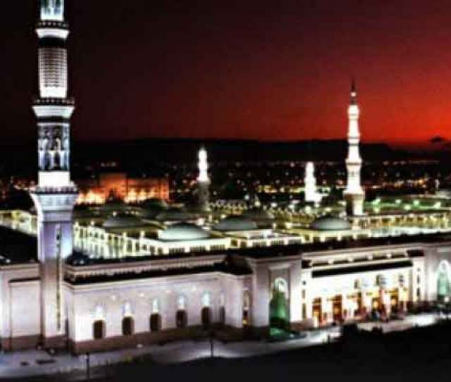 Karachi Shab E Barat The 15th Of Shaaban Considered As The Night Of Blessings And Forgiveness Will Be Observed On The Night Between Saturday And Sunday