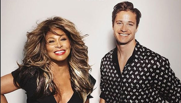 Tina Turner returns to music at 80, drops new track with Kygo ...
