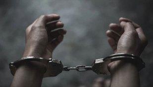 مقبوضہ جموں وکشمیر: پونچھ آپریشن کے دوران تین افراد گرفتار