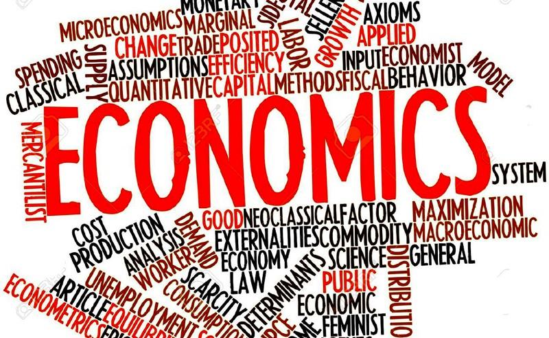 The scientific credibility of Economics | Political Economy | thenews.com.pk