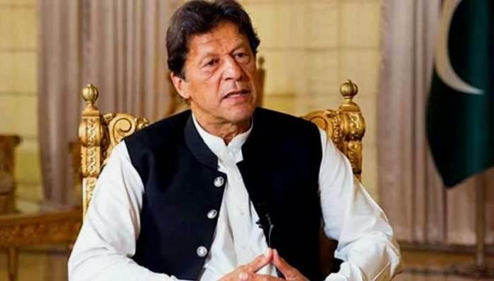 787487 1964980 Imran Khan updates