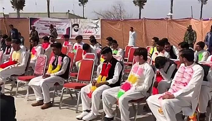794556 3315157 kurram wedding 2 updates