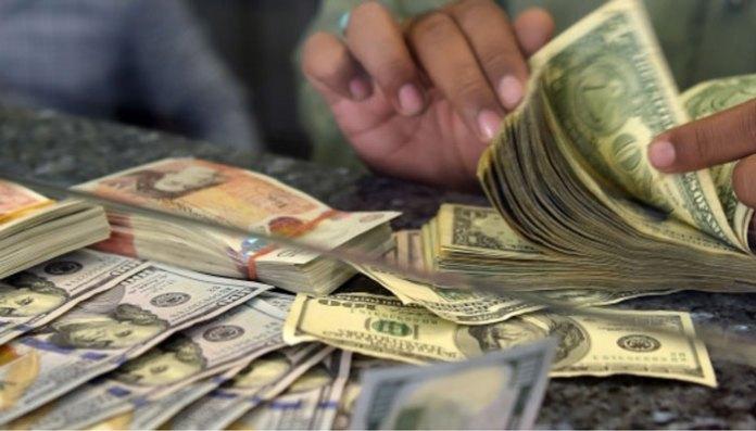 816199 9303012 Pakistan economy updates