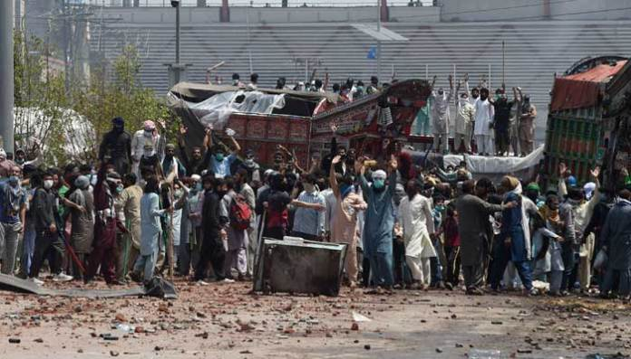 822299 3835078 TLP protest updates