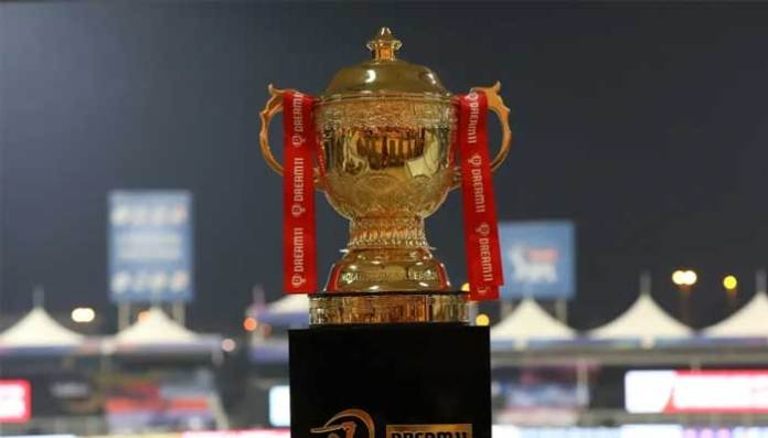 829901 7776925 IPL postponed updates