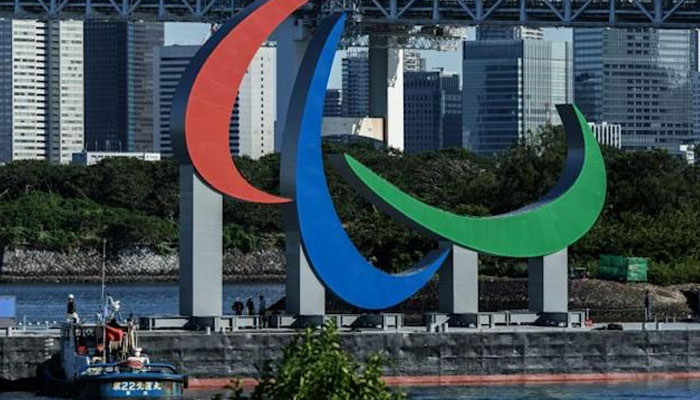 Tokyo Paralympics all set to begin under strict Covid-19 rules