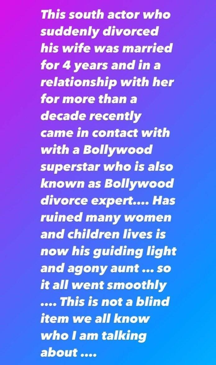 Kangana Ranaut blames divorce expert Aamir Khan for Samantha-Naga Chaitanya separation