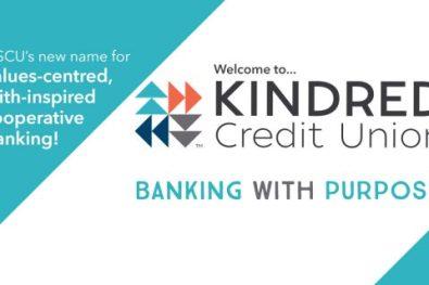 Resultado de imagen para Kindred Credit Union de Ontario
