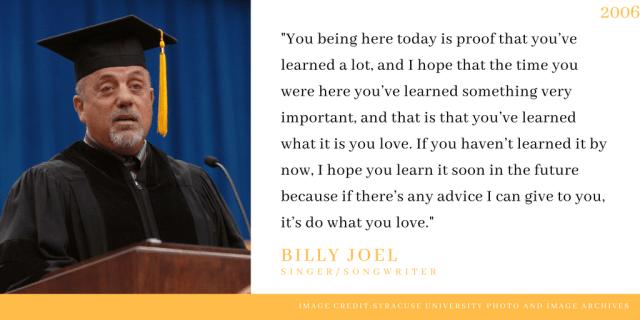 Billy_Joel_Commencement_Address