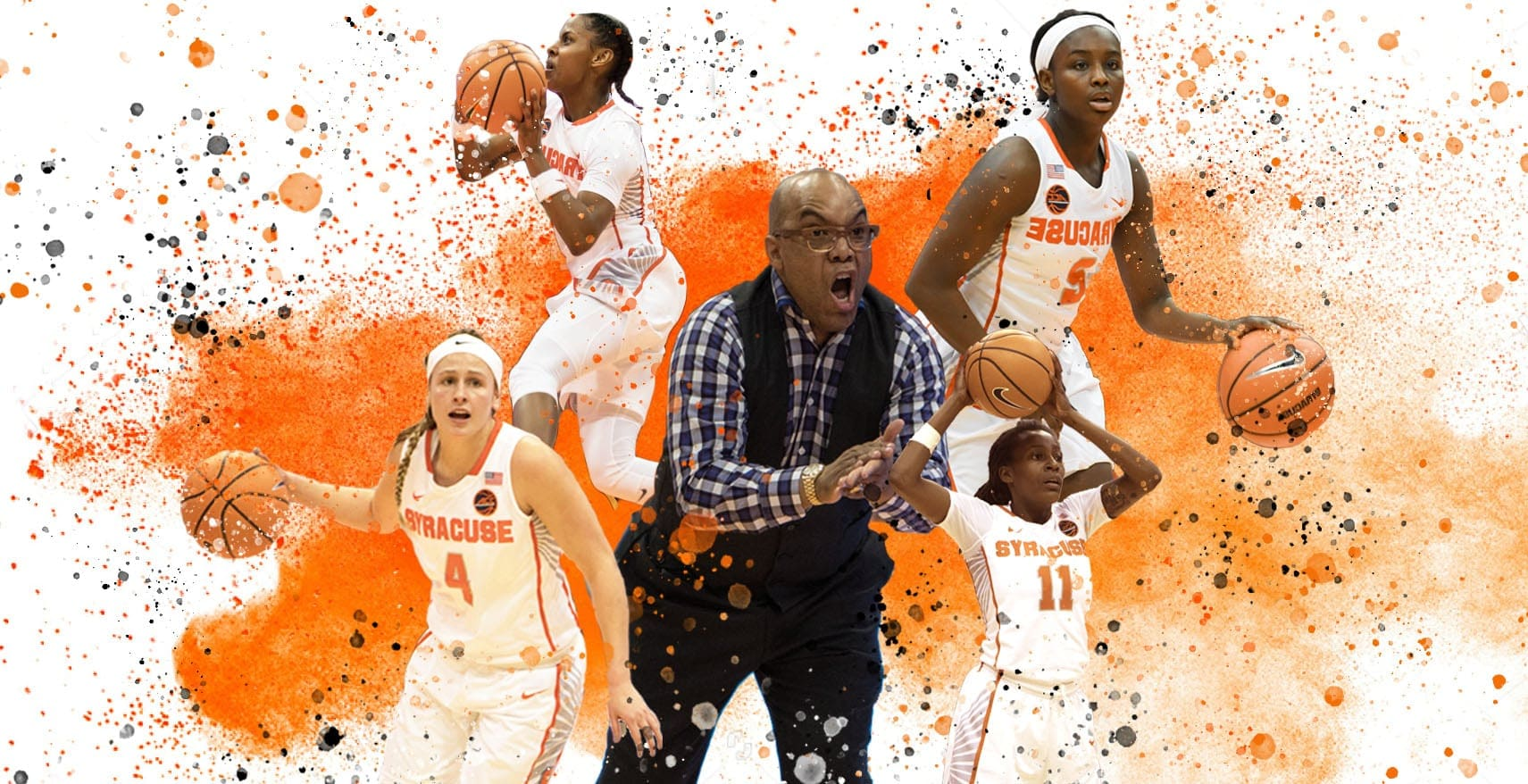 Women S Basketball Crashes Out Of Acc Tournament The Newshouse