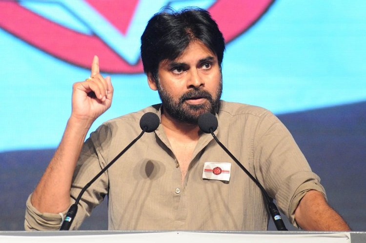 Image result for pawan kalyan tweets