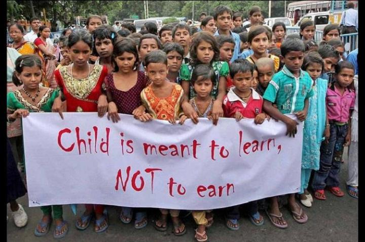 Image result for child labour