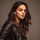 Conventional Relationship doesn't make sense to me: Hindi Medium star Saba Qamar