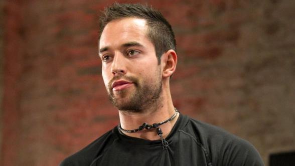 Reebok And Athletes Cut Ties With CrossFit Over Founder Greg Glassman's George Floyd Tweet