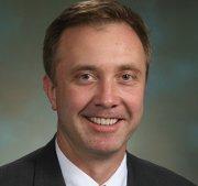 State  Representative Doug Ericksen