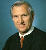 Judge Russell Bean