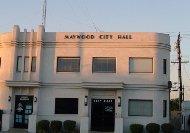 Maywood, California