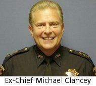 Michael Clancey