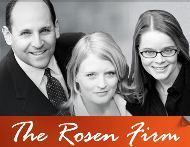 The Rosen Firm