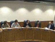 Turlock City Council