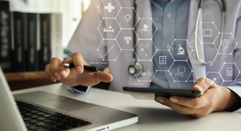 Outsourcing Medical Billing