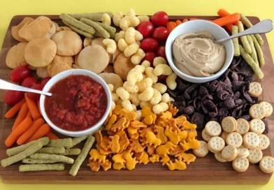 savory-snacks