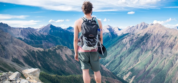 Important Factors to Consider When Buying a Backpack