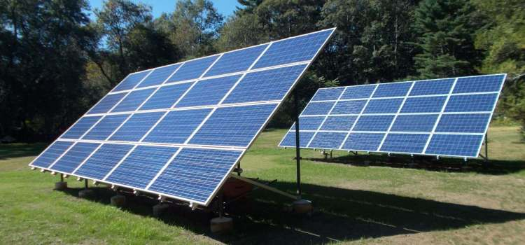 Signs That You Need Solar Energy in Your Home
