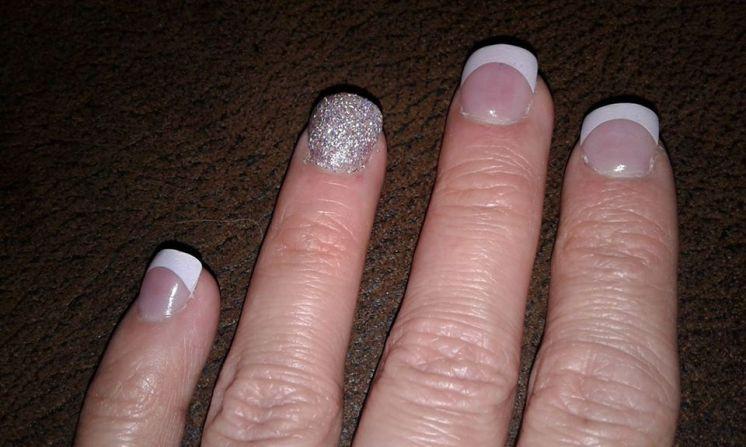 Nails by Lori