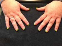 Nails by Christa