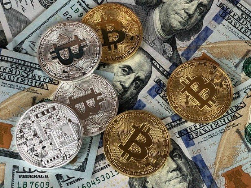 NY Bitcoin Law