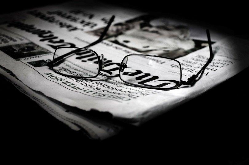 The latest legal news headlines