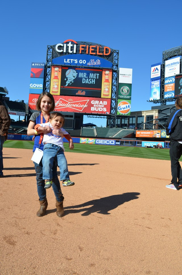 Mets_Family_fun
