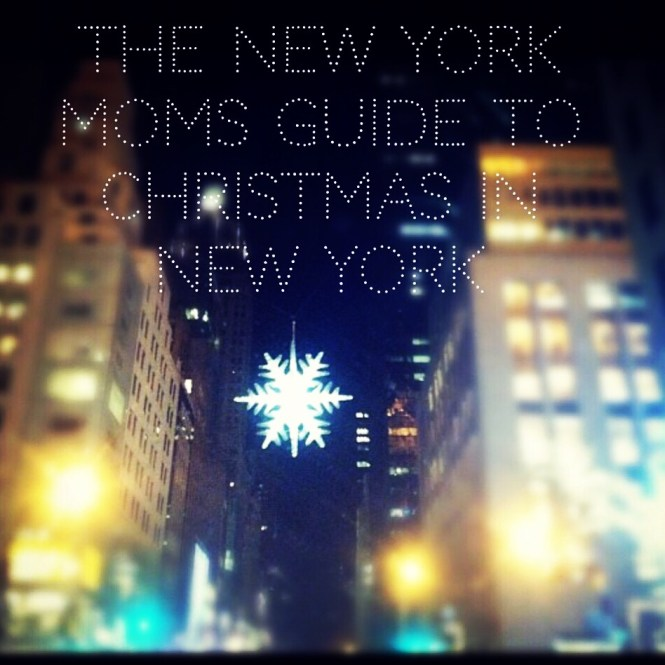 Christmas- in-new- york
